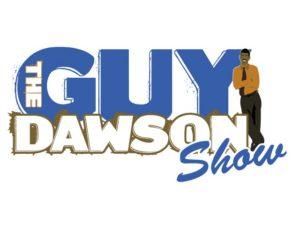 dawson show