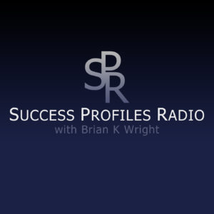 success profiles